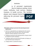 2. Personnel Requirements Version2