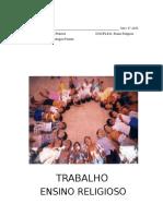 apostilaensinoreligioso-130227221427-phpapp01