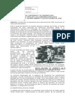 El Frente Popular y Los Gobiernos Radicales_guía Nº6_3ºmedio