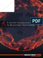 a-gentle-introduction-to-blockchain-technology-web.pdf