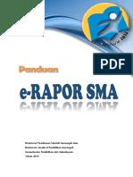 PANDUAN E-RAPOR.pdf