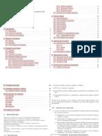 ConceptosLenguajes.pdf