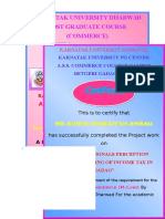 kiranproject83-140630073645-phpapp01