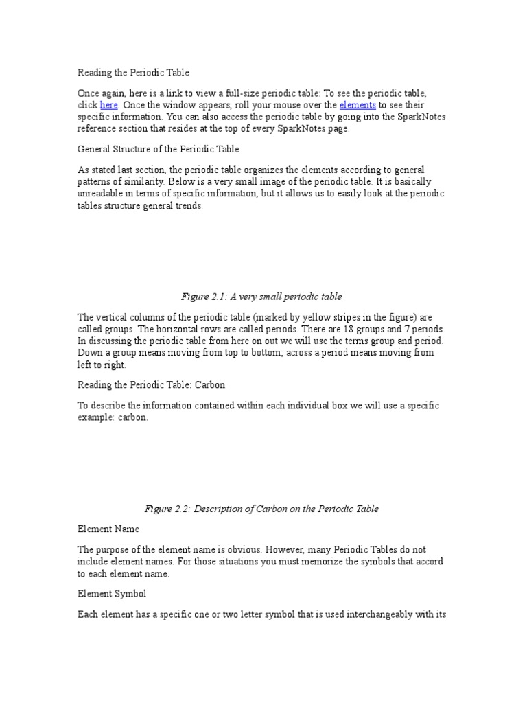Chemistry isotope chemical elements buycottarizona
