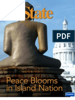 State Magazine, June 2004