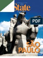 State Magazine, June 2005
