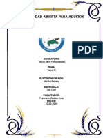 Bm-tarea III Psicologia de La Personalidad-martha Payano (1)