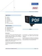 PS 600 Manual