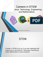 01-stem-introduction.pptx