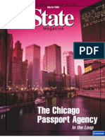 State Magazine, March 2002