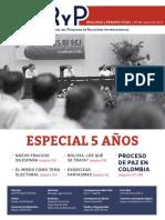 RyP n56_versión aniversario_2016.pdf