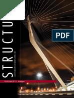 2013_10 Bridges.pdf