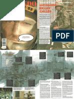 Comando 53.pdf