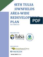 NTBrownfieldArea-Wide Plan FULLsm.pdf