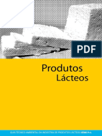 GUIA_TECNICO_AMBIENTAL_INDUSTRIAlaticinio.pdf