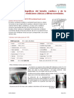 ecuacion de buchanan.pdf