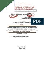 INV. MERCADO.docx