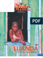 State Magazine, September 2004