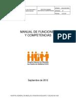 manual-de-funciones-y-competencias.pdf