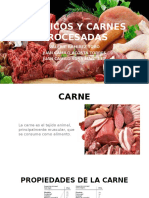Carnicos y Carnes Procesadas (1) (1)