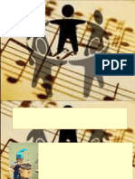 estrategiadeintervencinmusicoteraputicoparanioscon(1)