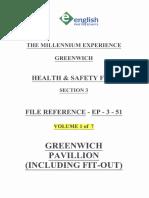 ep-3-51.pdf