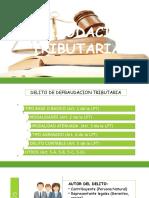 PPT CONTABILIDAD - USMP.pptx