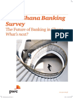 Gh Banking Survey 2014