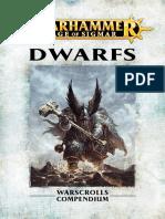 warhammer-aos-dwarfs-es.pdf
