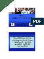 Tema 1. El conflicto desde una perspectiva psicosocial.pdf