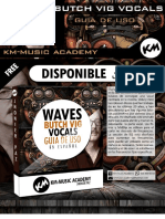 Km-Music Academy Butch Vig vocals.pdf