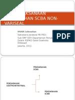 3. Dr. h Syafruddin Arl, Sppd-kgeh Mars