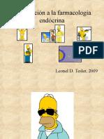 Endocrino2010