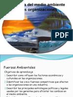 5-_Fuerzas_Ambientales-1 (3)