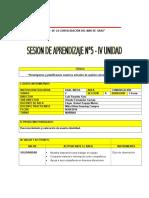 COM4-SESION-DE-APRENDIZAJE-N4.docx