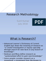 RM Literature 1