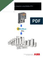 EN_AC500_ACSxxx_Modb.pdf