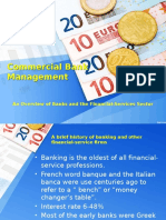 Commercial Bank Management.pptx