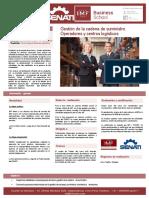 SENATI g-cadena-de-suministro-operadores-y-centros-logisticos.pdf