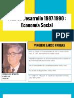 FINANZAS PÚBLICAS VIRGILIO BARCO