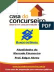 Apostila_BB_AtualidadesDoMercadoFinanceiro_EdgarAbreu1 bb2014.pdf