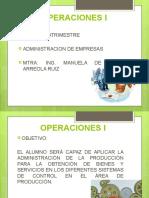 CLASE OPERACIONES I.pptx