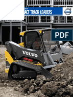 2013-11 productbrochure_mct85ctomct135c_t4f_final-new.pdf