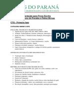 CONTEUDO MTG PR 2º copia.pdf