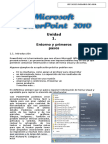 Manual Ppt 2010 3ro