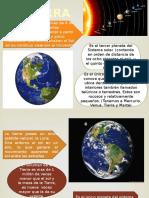 Diapositiva Tierra