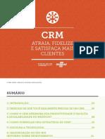 cms%2Ffiles%2F6588%2F1467317616ebook_CRM_af.pdf