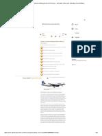 Chapter 13.pdf
