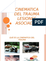 Power Point Cinematica