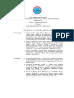 15 Universitas Sumatera Utara